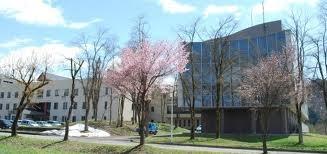 Du học Nhật Bản: Đại học Quốc Tế Nhật Bản 7
