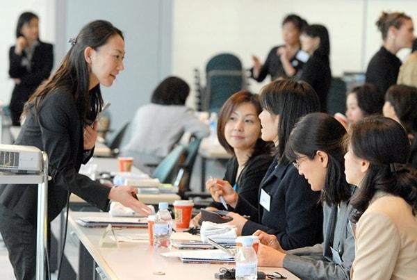 Bạn cần lưu ý gì khi đi làm việc với người Nhật?