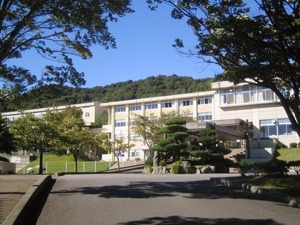Du học Nhật Bản: Trường Nhật Ngữ Mito 6