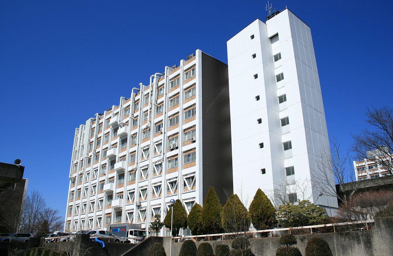 Du học Nhật Bản: Đại học Tohoku 8