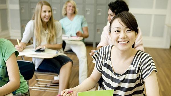 Những kinh nghiệm hữu ích cho bạn khi học tập tại Nhật