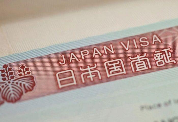 Xin Visa du học Nhật Bản