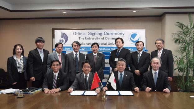 Trường Nhật Ngữ Kansai giúp học viên tiếp thu kiến thức tối đa 2