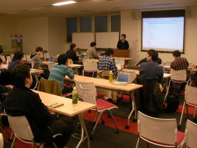 Du học Nhật Bản: Trường Nhật Ngữ Ken 3