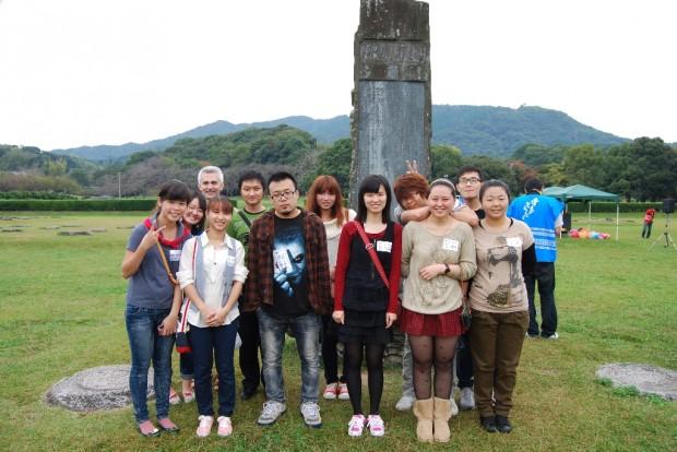 Du học Nhật Bản: Học Viện ngoại ngữ Aiwa 3