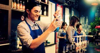 Kỹ năng quan trọng khi xin việc làm thêm tại Nhật cho du học sinh