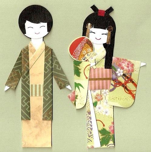 Tìm hiểu cách làm việc của người Nhật Bản 1