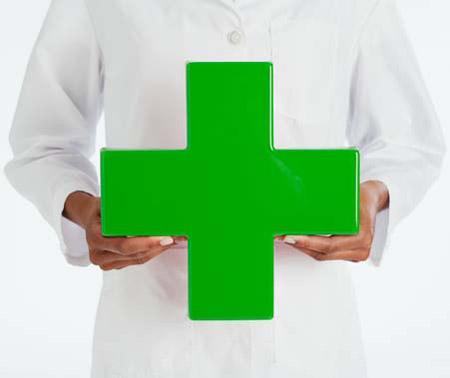 ngành y tế, y tế