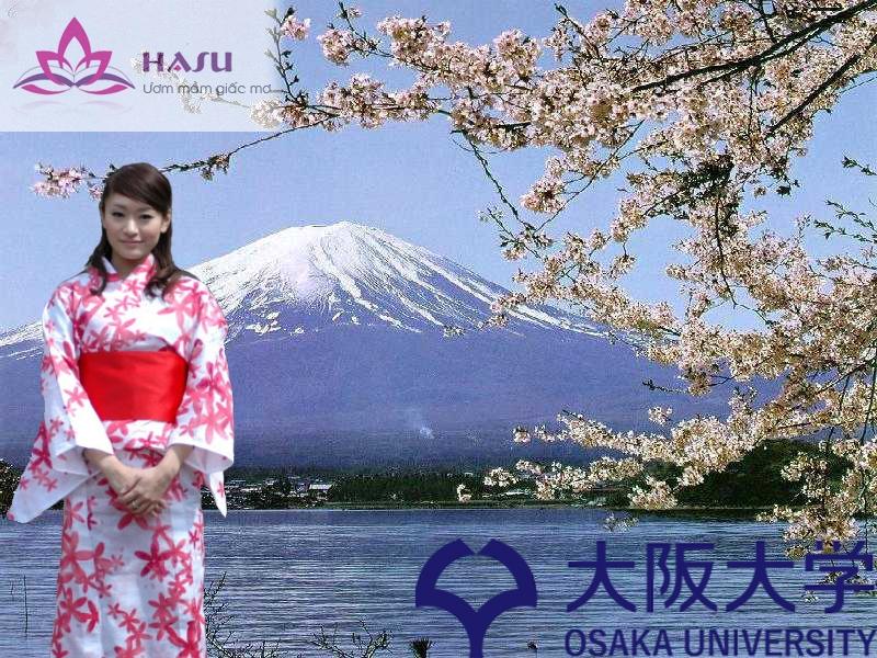 Những lưu ý khi lần đầu đến Nhật Bản 3