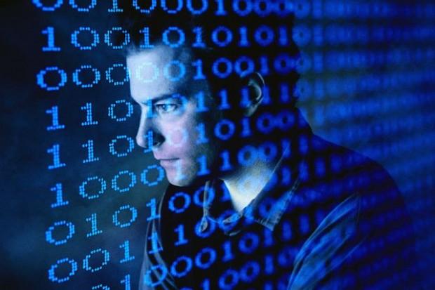 công nghệ thông tin,IT