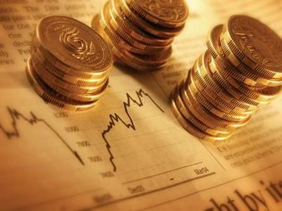 kinh tế,tài chính, ngân hàng