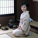 Những nét chung về con người Nhật Bản