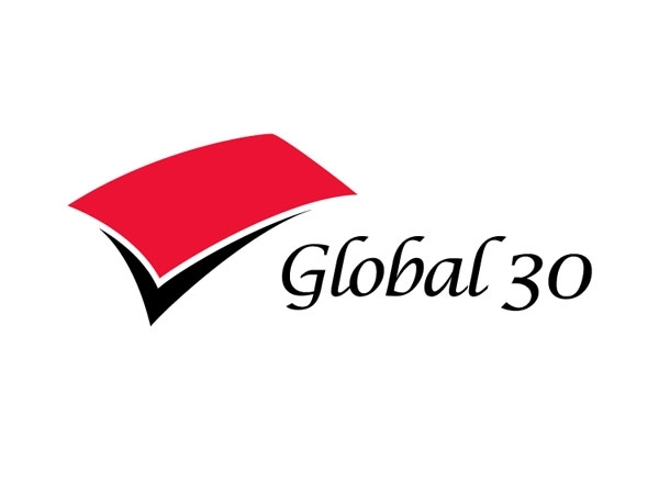 Học bổng Global 30 – Du học Nhật bằng tiếng Anh 2