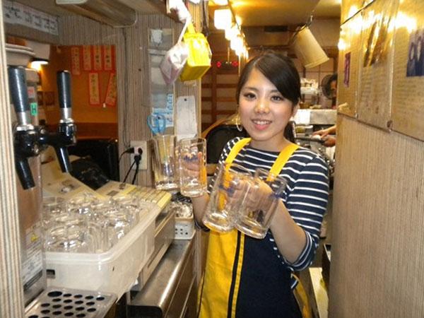 Cần chú ý điều gì khi du học vừa học vừa làm tại Nhật Bản