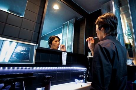 Giải pháp hữu hiệu cho những người có thu nhập thấp tại Nhật Bản