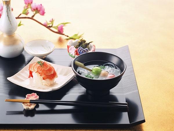 Những đặc sản tại các vùng miền Nhật Bản 4