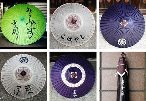 Du lịch Nhật Bản - chọn mua đồ lưu niệm gì