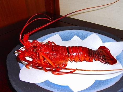 Văn hóa Nhật : phong tục đón tết ở Nhật Bản