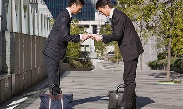 10 tập quán đáng lưu tâm của người Nhật