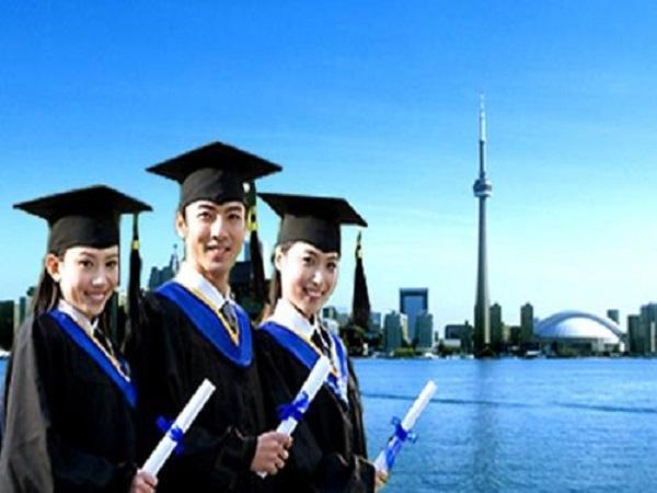Hành trình du học Nhật Bản có phải quá khó khăn?