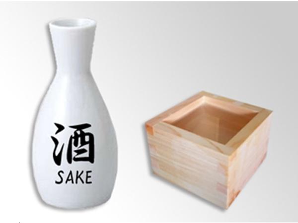 Rượu Sake – nét nổi bật trong văn hóa Nhật