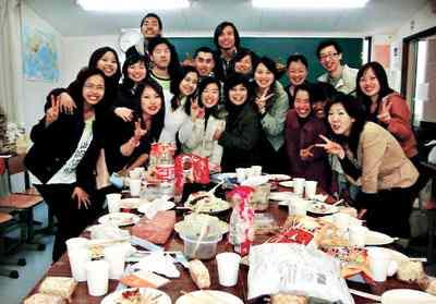 Chuẩn bị hành trang đi du học Nhật Bản