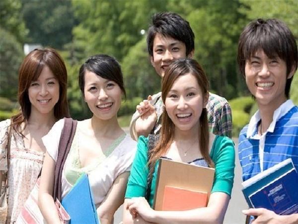 Cần phải xác định rõ mục tiêu khi du học Nhật Bản 6