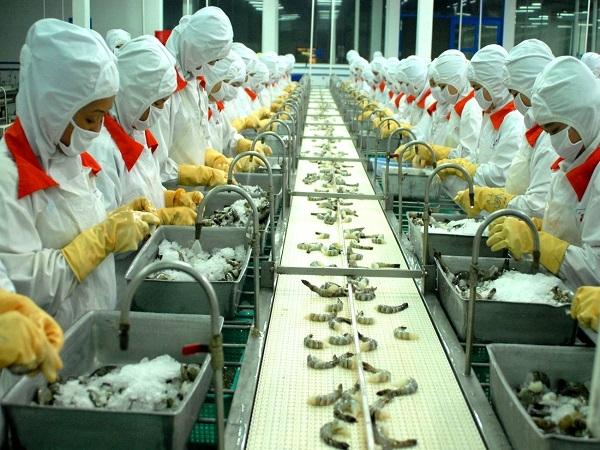 Khác biệt giữa người lao động Việt Nam với Nhật Bản