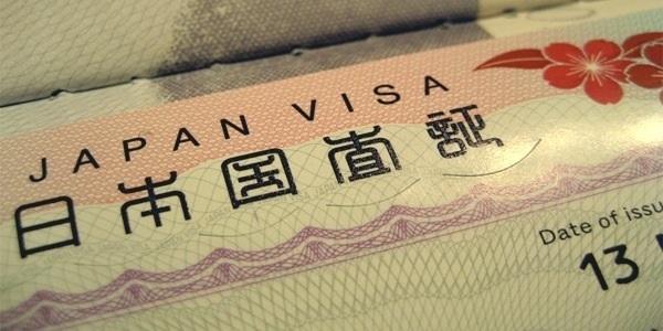 4 Lý do chủ yếu khiến bạn không được cấp Visa du học Nhật Bản