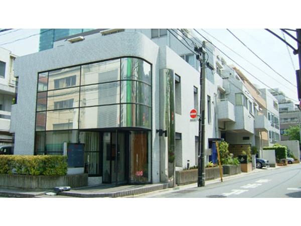 Trường Nhật ngữ: Học viện ngôn ngữ UJS 1