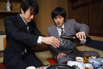 6 điều lưu ý trong giao tiếp với người Nhật