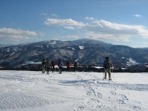 7 trò vui thú vị khi du lịch Nhật Bản vào mùa Đông