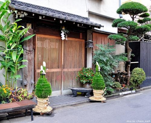 11 phong tục đón năm mới không thể bỏ qua của người Nhật