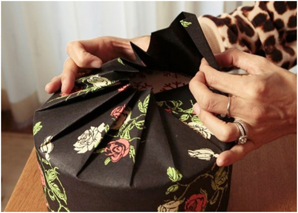 Người Nhật với văn hóa tặng quà