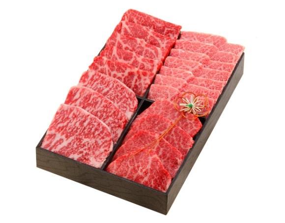 Osechi – Đồ ăn dịp năm mới độc đáo của Nhật Bản 6