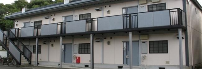 Những lưu ý không thể bỏ qua khi thuê nhà trọ tại Nhật Bản