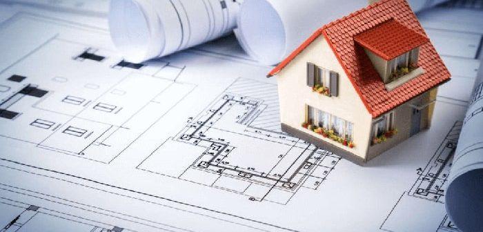 Các kỹ năng cần có để làm việc ngành kiến trúc tại Nhật