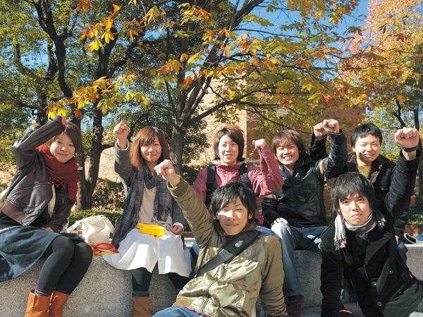 Du học Nhật Bản được gì