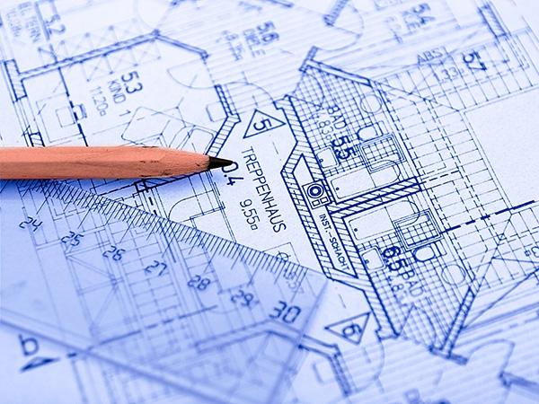 Vì sao nên chọn du học ngành kiến trúc tại Nhật Bản 3