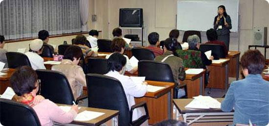 Giáo dục Nhật Bản đứng hàng đầu thế giới