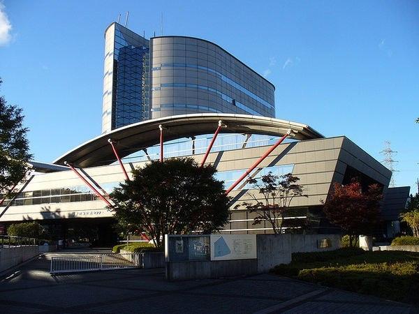 Bạn đã biết về top 10 trường nhật ngữ hàng đầu Nhật Bản? 1