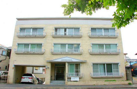 Trường Nhật ngữ Minsai (Kyoto)