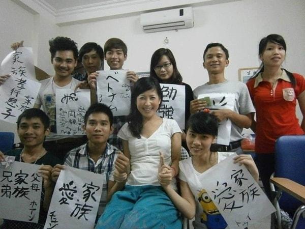 Tổng hợp kinh nghiệm du học Nhật Bản (P2) 4