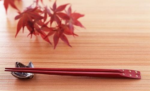Những nguyên tắc cơ bản trong ăn uống ở Nhật Bản