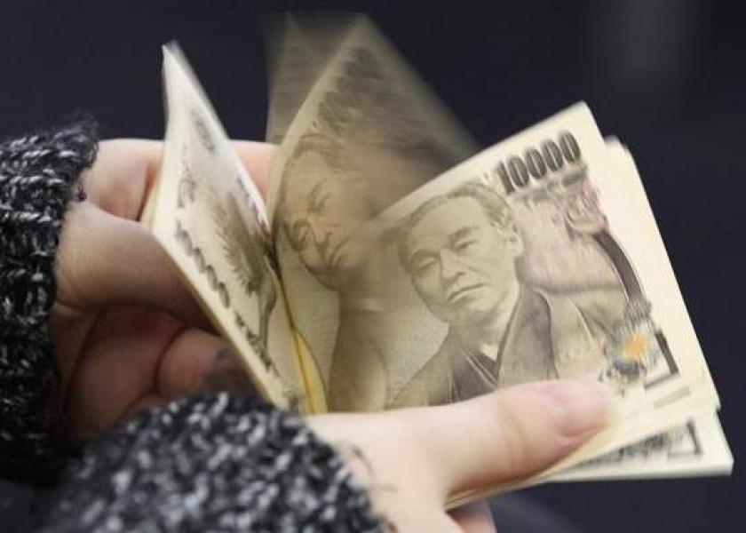 Giá tiền thuê nhà ở Nhật Bản là bao nhiêu?