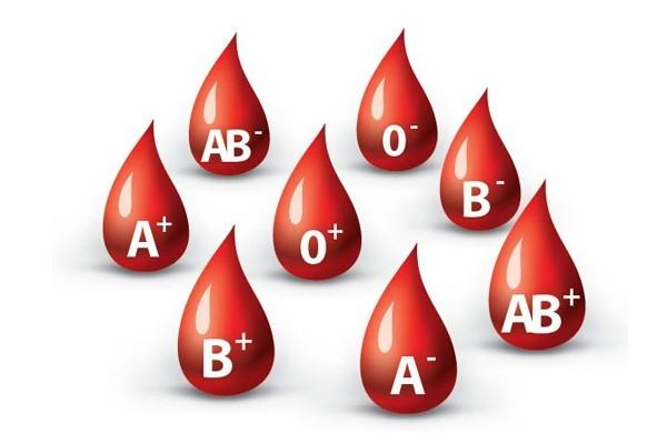 Người Nhật và những điều thú vị liên quan đến nhóm máu 3