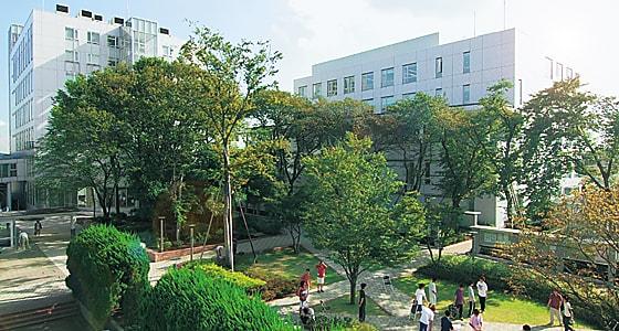 Cơ hội nhận 2 bằng Đại học sau tốt nghiệp từ trường Đại học quốc tế Tokyo