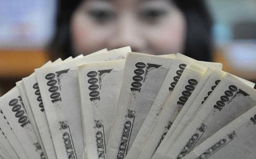 Những khoản tiền cần chi trả khi bạn đi du học Nhật