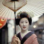 Nét đẹp văn hóa Nhật khi du học bạn nên biết