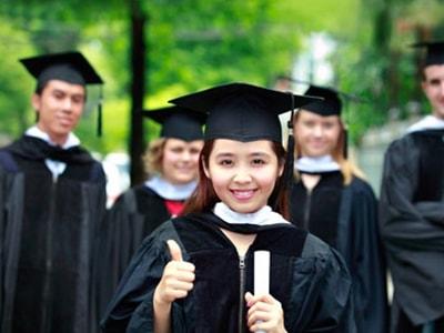 10 lý do khiến Nhật Bản trở thành nơi lý tưởng để du học